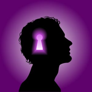 Unlock the Mind