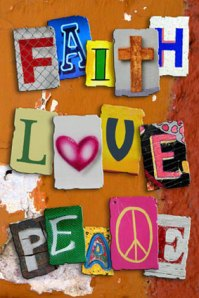 faith_love_peace